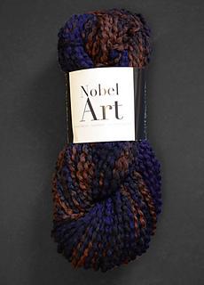 Nobel_art_950_gr_small2