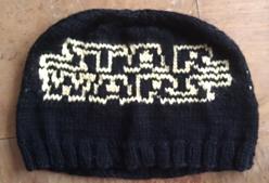 Star_wars_hat1_small_best_fit