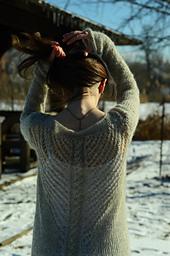 Persephone_closeback_small_best_fit