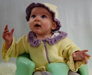 Daffodilsweater_small2
