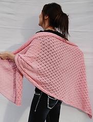 Rochelle_shawl_back_small