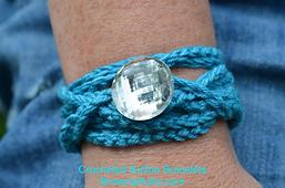 Crochetbracelet1wm_small_best_fit