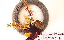 Autumnalwreath3_small_best_fit