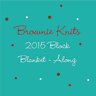 Brownieknits_blockblanket_logov2-01_medium2_small2