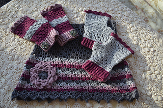 Amicacowlmitts_knitpicks_small2