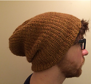 01202014_hat_small_best_fit