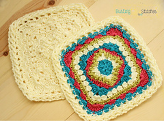 Family-square-busting-stitches-e1424277045420_small