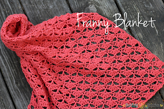 Franny_blanket8_small2