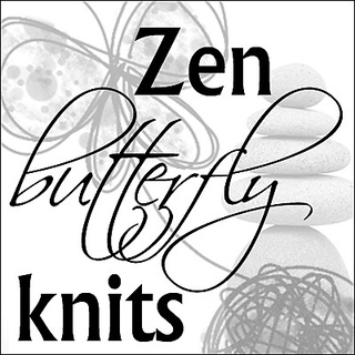 Zen-butterfly-large_small2