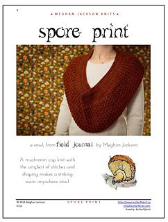 Spore_print_cover_small2