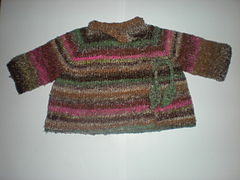 Woodsy_sweater_006_small
