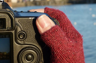 Photographygloves4_small2