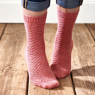 Llangennith_socks1_small2