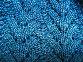 Nordic_lace_hat3_small2