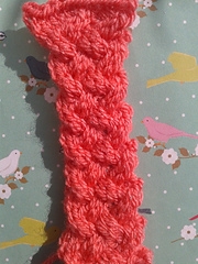 Cabled_braid_small