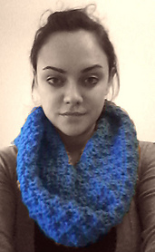 Double_moss_stitch_cowl_small_best_fit