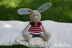Crochet_toy_pattern_bunny_small_best_fit