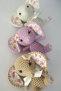 Luck_elephant_crochet_pattern__7__small2