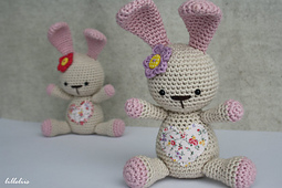 Simple_amigurumi_toys__1__small_best_fit