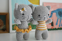 Free_amigurumi_cat_pattern__1__small_best_fit