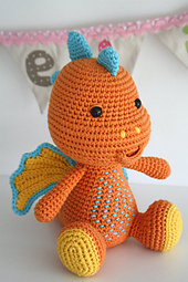 Dragon_amigurumi_crochet_pattern__2__small_best_fit