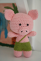 Pig_free_amigurumi_pattern__4__small_best_fit