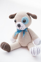Big_puppy_lilleliis_pattern__2__small_best_fit