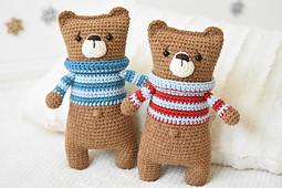 Lazybones_bear_amigurumi_pattern__2__small_best_fit