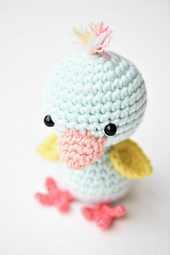 Amigurumi_chicken_duck_free_pattern__4__small_best_fit
