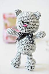 Free_amigurumi_cat_pattern__7__small_best_fit