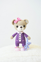 Sleepy_ida_bear_itsy_bitsy_bunny_amigurumi_pattern__7__small_best_fit