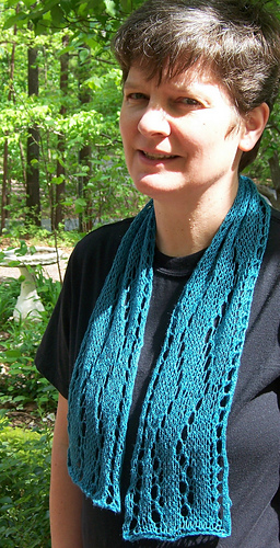 Road_scarf_2_medium