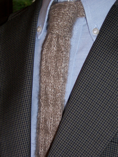 Father_s_day_tie_closeup_2_small2