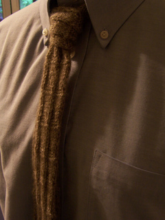 Father_s_day_tie_closeup_small2