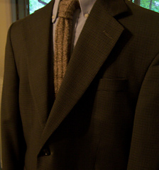 Father_s_day_tie_with_jacket_small