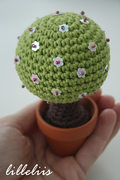 Heegeldatud_puu_amigurumi__4__small_best_fit