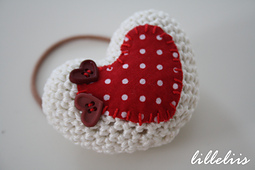 Amigurumi_suda_lilleliis__2__small_best_fit