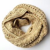 Kimberly_scarf_small_best_fit