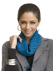 Cari_bead_cowl_00014_small