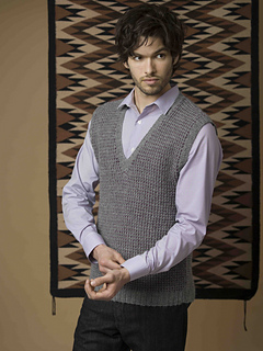 193-21_tweedvest_024_small2