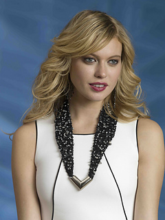 191-28_starrynitenecklace_024_small2