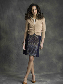 193-06_sidelined_skirt_002_small2