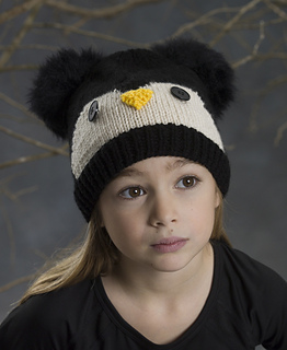 Pom_pinguin_hat2_small2