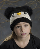 Pom_pinguin_hat2_small_best_fit