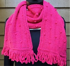 Knotted_rib_scarf_small