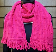 Knotted_rib_scarf_small_best_fit