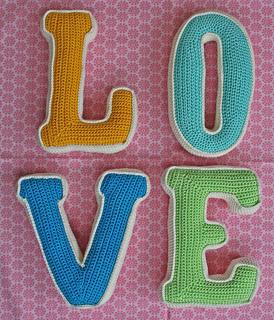 Love_2_small2