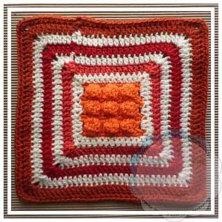 Ccw-square_007-002_small2