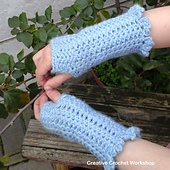 Ccw-wintershellsgloves-002_small_best_fit