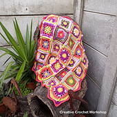 Ccw-groovybabyblanket-04_small_best_fit